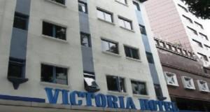 victoria_hotel_singapore
