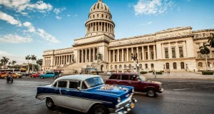 Cuban Capital