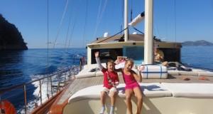 Family_Gulet_Cruises