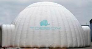 Tobbox