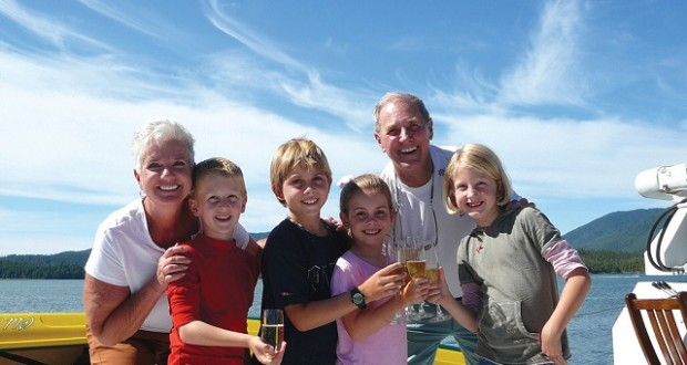 Family_Adventures