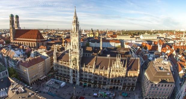 marienplatz-1