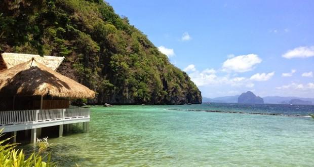 Secret Getaways in the Philippines