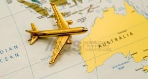 travel-australia
