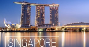 Singaporean Attractions